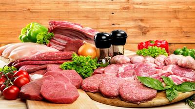 Jak rozpoznać czy mięso jest świeże