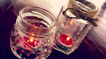 Jak samemu zrobić świecznik