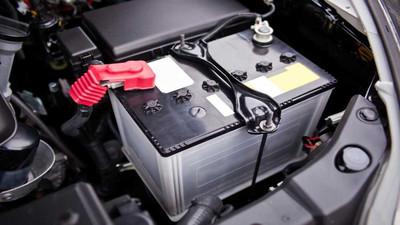 Jak dbać o akumulator i go zabezpieczyć