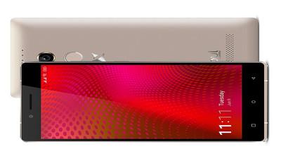 Smartfon Allview X2 Xtreme - Opinia i Test