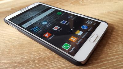 Czy warto kupić Android Smart Note