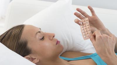 Czy antykoncepcja nie szkodzi zdrowiu