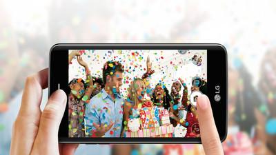 Aparaty fotograficzne w telefonach