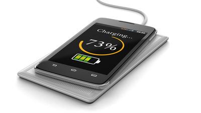 Najlepsze baterie do telefonów