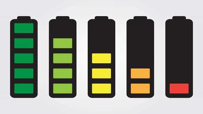 Co zrobić by bateria w telefonie działała dłużej