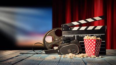 Darmowe i bezpłatne filmy w internecie