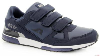 Jakie wybrać buty dla dziecka