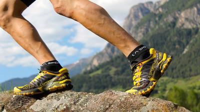 Jakie wybrać buty do biegania - najlepsze