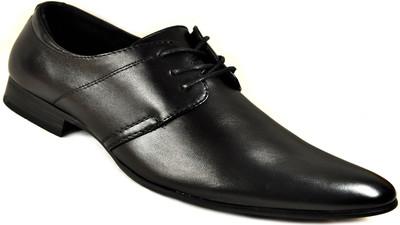 Jakie wybrać buty do garnituru