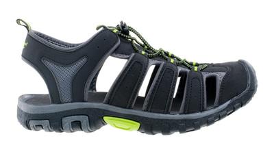 Jakie wybrać buty na lato