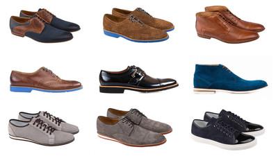 Najlepsze buty na wiosnę - co wybrać
