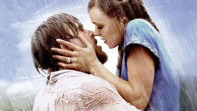 Jak całować się z języczkiem