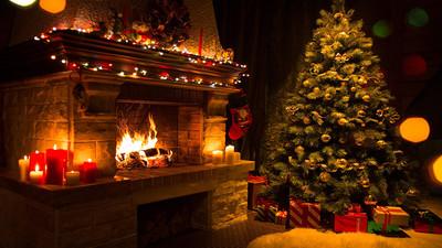 Ciekawostki i fakty o Bożym Narodzeniu i Wigilii