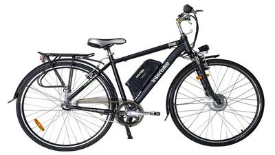Jakie części do roweru mieć przy sobie
