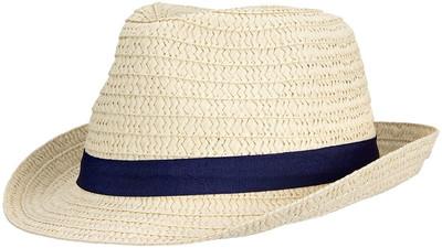 Jaką wybrać czapkę na lato - Najlepsza