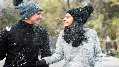 Jaką wybrać czapkę na zimę - najlepsza
