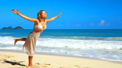 Czym jechać na wycieczkę i wakacje