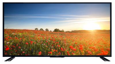 Jak czyścić ekran telewizora i monitora