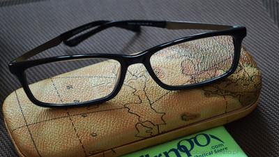 Jak prawidłowo czyścić okulary