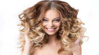 Jak pielęgnować i dbać o włosy