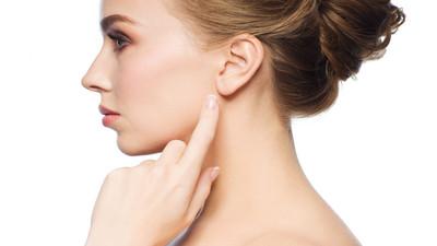 Jak dbać o uszy i je pielęgnować