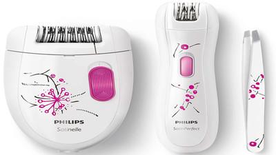 Jaki wybrać depilator do włosów