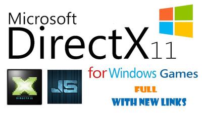 Jak sprawdzić directX na komputerze