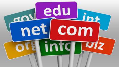 Jaką wybrać najlepszą domenę strony internetowej