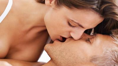 Jak się dobrze całować