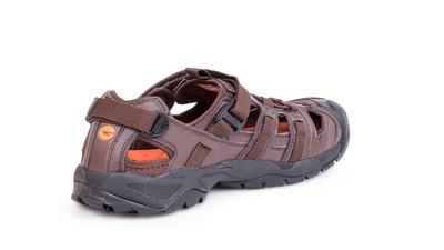 Jakie wybrać sandały