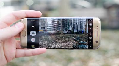 Jak robić dobre zdjęcia smartfonem