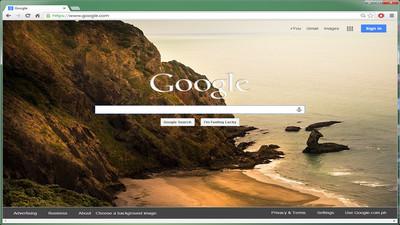 Jak dodać stronę internetową do wyszukiwarki Google
