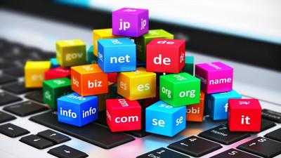 Najlepsze domeny do pozycjonowania stron internetowych