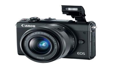 Jak dbać o aparat fotograficzny