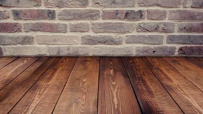 Jak kłaść drewnianą podłogę