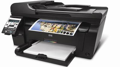 Dlaczego drukarki laserowe są najlepsze