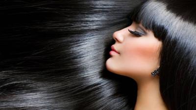 Jaką wybrać najlepszą farbę do włosów
