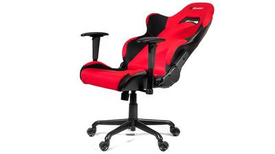 Jaki wybrać fotel do komputera - najlepszy