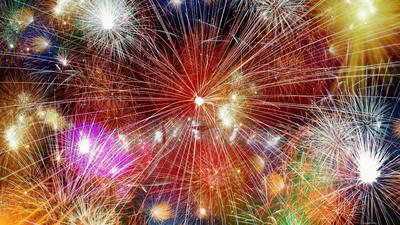 Gdzie i jak spędzić Nowy Rok oraz Sylwestra