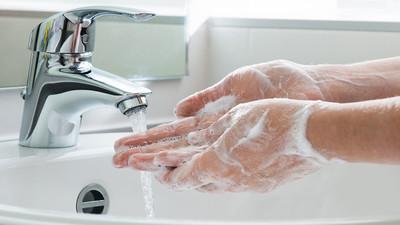 Jak dbać o higienę skóry ciała