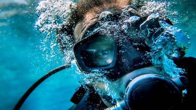 Jaki wybrać zestaw do nurkowania