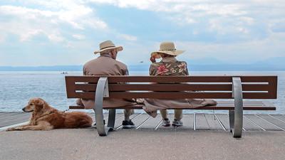 Jak dostać emeryturę i rentę