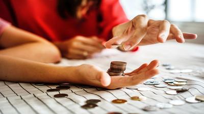 Sposoby jak dobrze oszczędzać