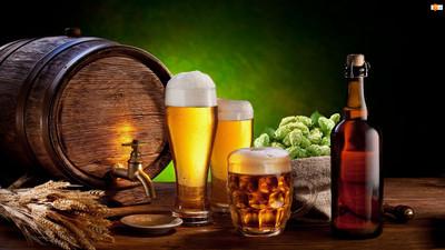 Jak pić alkohol aby się nie upić