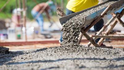 Jak zrobić dobry silny beton