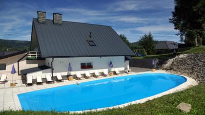 Jak zrobić i zbudować basen obok domu