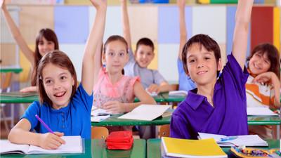 Do jakiej szkoły zapisać dziecko