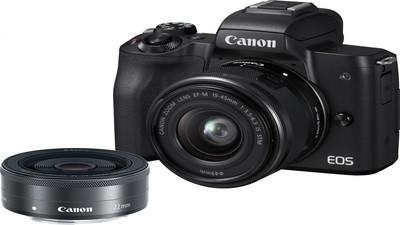 Jaki wybrać aparat fotograficzny - najlepszy