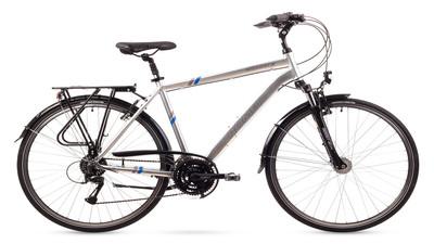 Jak zrobić szybszy rower