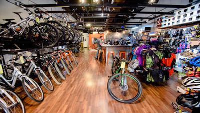 Jaki rower wybrać – na co zwracać uwagę